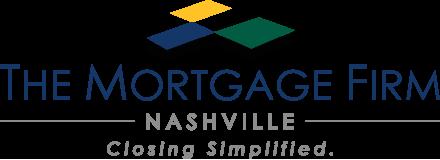 Mortgagefir Nashville